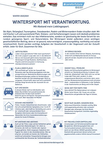 Wintersport Verhaltensregeln_20-21